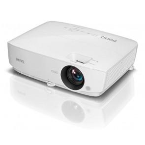 BenQ TW535 WXGA/ DLP projektor/ 3600 ANSI/ 15000:1/ VGA/ HDMI 9H.JJX77.34E
