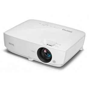 BenQ TH535 1080P Full HD/ DLP/ 3600 ANSI/ 15000:1/ HDMI 9H.JJY77.34E