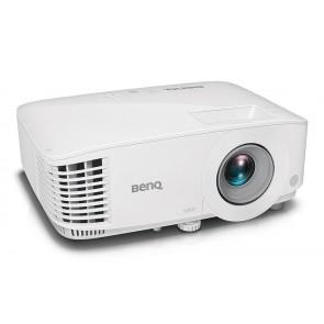 BenQ TH550 1080P Full HD/ DLP/ 3500 ANSI/ 20000:1/ HDMI 9H.JJ177.14E