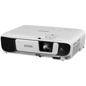 EPSON EB-W41 WXGA/ Business Projektor/ 3600 ANSI/ 15 000:1/ HDMI/ USB 3-in-1 V11H844040