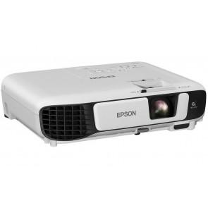 EPSON EB-W42 WXGA/ Business Projektor/ 3600 ANSI/ 15 000:1/ HDMI/ Wi-Fi/ USB 3-in-1 V11H845040