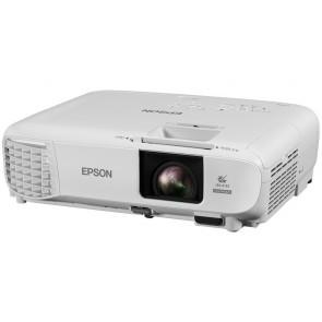 EPSON EB-U05 WUXGA/ Business Projektor/ 3400 ANSI/ 15 000:1/ HDMI/ USB 3-in-1 V11H841040
