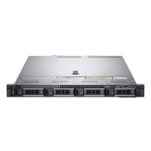 """DELL PowerEdge R440/ 4x3.5""""/ Xeon Silver 4108/ 16GB/ 2  x 480GB SSD/ H730P+/ 2 x 550W/ iDRAC 9 Ent./ 1U/ 3YNBD on-site R440-001"""