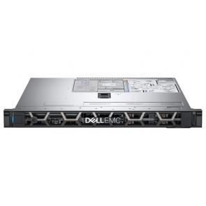 DELL PowerEdge R340/ E-2134/ 16GB/ 2 x 480GB SSD/ H730P/ 1 x 350W/ iDRAC 9 Basic/ 1U/ 3Y Basic on-site R340-3234