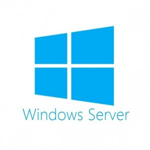 MS Windows Server Essentials OEM 2019 x64 CZ DVD 1-2CPU G3S-01297
