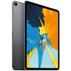 Apple iPad Pro 11''Wi-Fi 64GB - Space Grey mtxn2fd/a