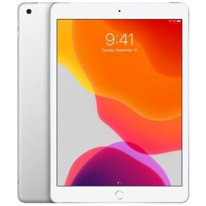 Apple iPad 7 10,2'' Wi-Fi + Cellular 128GB - Silver mw6f2fd/a