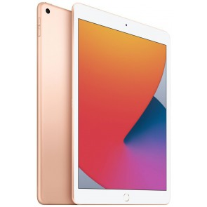 Apple iPad 8. 10,2'' Wi-Fi 32GB - Gold mylc2fd/a
