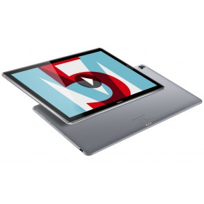 """HUAWEI MediaPad M5 10 WiFi   10.8""""/ 64GB/ 4GB RAM/ foto 13+8MPx/ Android 8 TA-M510W64TOM"""
