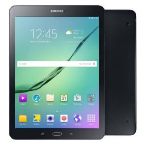 "SAMSUNG tablet Galaxy Tab S2 SM-T819/ 32GB/ 9,7""/ GPS/ BT/ WiFi/ LTE/ Android/ černý SM-T819NZKEXEZ"