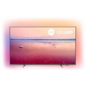 "PHILIPS LED TV 43""/ 43PUS6754/ 4K Ultra HD 3840x2160/ DVB-T2/S2/C/ H.265/HEVC/ 3xHDMI/ 2xUSB/ Wi-Fi/ LAN/ A 43PUS6754/12"