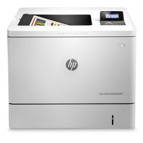 HP Color LaserJet Enterprise M552dn /A4/33ppm/1200x1200dpi/USB/LAN/Duplex B5L23A