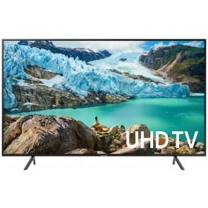 "SAMSUNG UE55RU7172UXXH Smart LED TV, 55""/ 4K UHD/ DVB-T2/S2/C, H.265/HEVC, 3× HDMI, 2× USB, CI+, LAN, WiFi, Bluetooth UE55RU7172UXXH"
