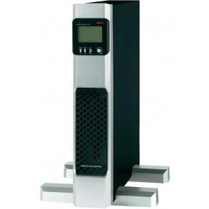 AEG UPS Protect B.3000 PRO/ 3000VA/ 2700W/ 230V/ Tower/ Rack - 2U/ otočný display/ line-interactive UPS 6000013875