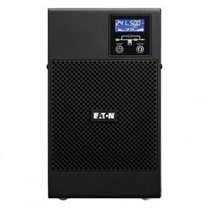 EATON UPS 1/1fáze, 2000VA - 9E 2000i 9E2000I