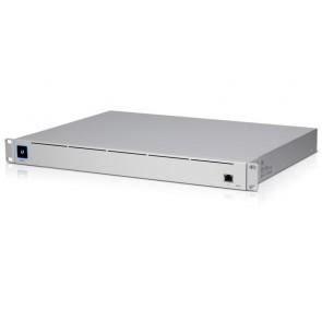 UBNT UniFi SmartPower Redundant Power System USP-RPS