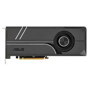 OPRAVENÉ - ASUS GeForce TURBO-GTX1080TI-11G / 11GB GDDR5X / HDMI / DP /  VGAS4544V
