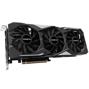 GIGABYTE GeForce RTX 2070 SUPER WINDFORCE OC 3X 8G / 8GB GDDR6 / PCI-E / HDMI / 3x DP GV-N207SWF3OC-8GD