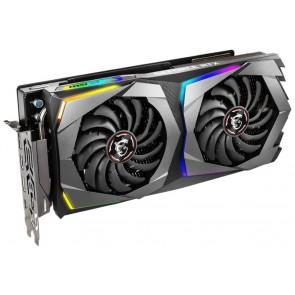 OPRAVENÉ - MSI GeForce RTX 2070 GAMING Z 8G / 8GB GDDR6  / PCI-E / 3x DP / HDMI / USB Type-C VGMSI8405V