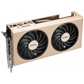 MSI Radeon RX 5700 EVOKE OC / PCI-E / 8GB GDDR6 / HDMI / 3x DP / active RADEON RX 5700 EVOKE OC