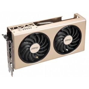 MSI Radeon RX 5700 XT EVOKE OC / PCI-E / 8GB GDDR6 / HDMI / 3x DP / active RADEON RX 5700 XT EVOKE OC