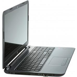 Notebook HP Pavilion 15-g503nc/15-g503 (K1K06EA#BCM)