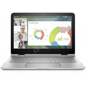 Notebook HP Spectre Pro x360 (H9W41EA#BCM)