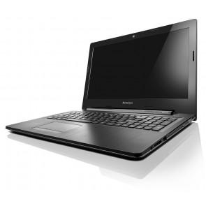 Notebook Lenovo G50 80E301UWCK