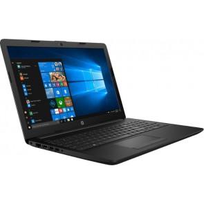 Notebook HP 15-da0033nc (4TZ66EA)