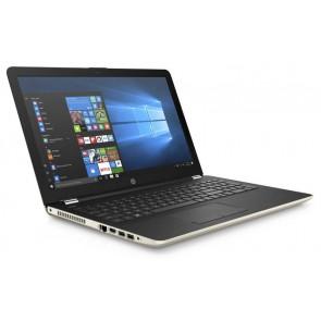 Notebook HP 15-bw032nc/ 15-bw032 (1TU95EA)