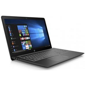 Notebook HP Pavilion Power 15-cb012nc/ 15-cb012  (2CN43EA)