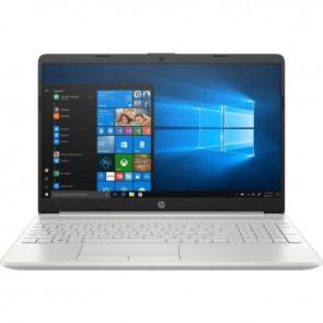 HP 15-dw0600 (8NE99EA)