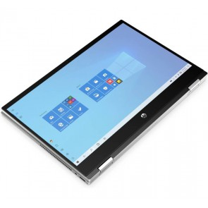 HP Pavilion x360 14-dw0003nc/ i5-1035G1/ 16GB DDR4/ 512GB SSD/ Intel UHD/ 14