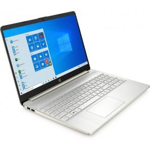 HP 15s / 3020e dual/ 4GB DDR4/ 128GB SSD/ Radeon Integrated/ 15,6
