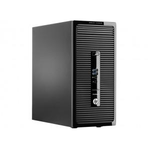 HP 400G3PD MT (T4Q87EA)