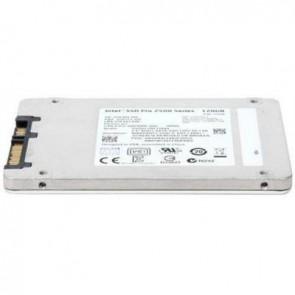 Intel Pro 240GB, SATAIII, SSD, SSDSC2BF240H501