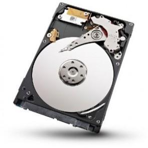 Seagate Momentus 500GB, 2,5