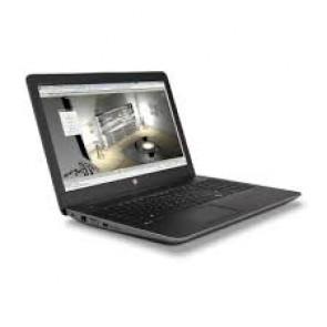 Notebook HP ZBook 15 G4 (Y6K27EA)
