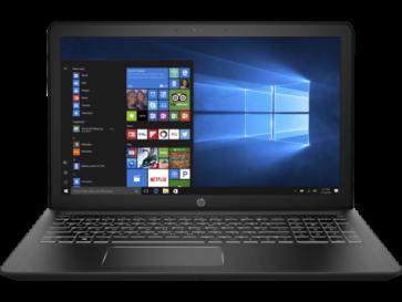 Notebook HP 15-cb014nc/ 15-cb014 (2YK40EA)