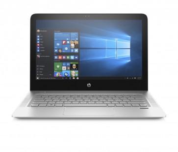 Notebook HP Envy 13-d102nc (W7B01EA)