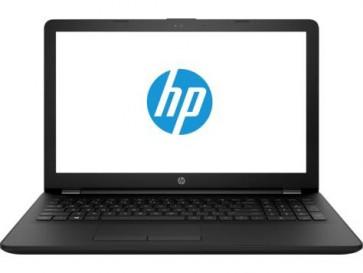 Notebook HP 15-rb025nc (3LG29EA)