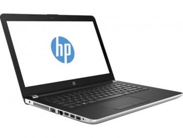 Notebook HP 14-bw001nc (1UZ18EA)