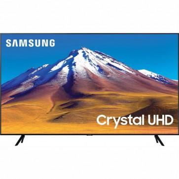 Samsung UE65TU7092
