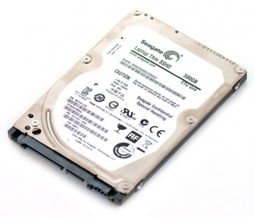 "Seagate Laptop Thin 500GB, 2,5"", SSD, 5400RPM, SATAIII, 64MB, ST500LM000"