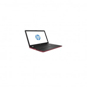 Notebook HP 15-