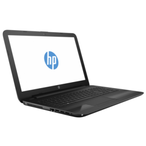 Notebook HP 15-ay058nc/ 15-ay058 (X7J35EA)