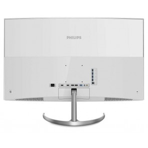 Monitor Philips BDM4037UW