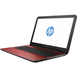 Notebook HP 15-ay060nc/ 15-ay060 (Z5A70EA)