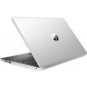 Notebook HP 15-db0050 (4UC50EA)