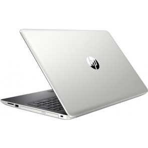 Notebook HP 15 / A9-9425 (3.70 GHz), RAM 8GB, HDD 1000GB, AMD Radeon 520 2048MB, DVD ,  Win10 Home